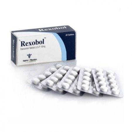 b_0_450_16777215_00_images_rexobol-10mg-alpha-pharma-winstrol.jpg